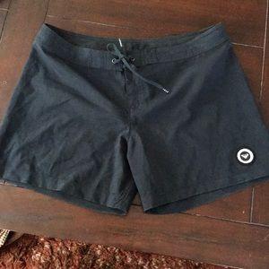 Roxy Swim - Roxy swim shorts